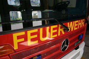 forplan-feuerwehr-1