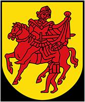 Forplan - Stadt Sendenhorst