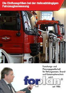 PDF zu Fahrzeugberechnung