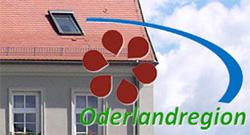 """Fachkonferenz zum Thema """"Zukunft Brandschutz"""""""