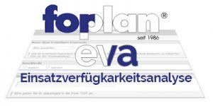 Forplan Logo