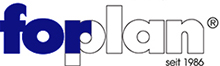 Forplan Forschungs- und Planungsgesellschaft Logo