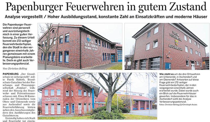 https://www.forplan.com/wp-content/uploads/2018/11/Feuerwehrbedarfsplan-für-die-Stadt-Papenburg-Ems-Zeitung_Artikel.pdf