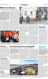 Forplan-GmbH-Gemeinderat-Leutershausen-verabschiedet-Feuerwehrbedarfsplan-Artikel-Vorschau