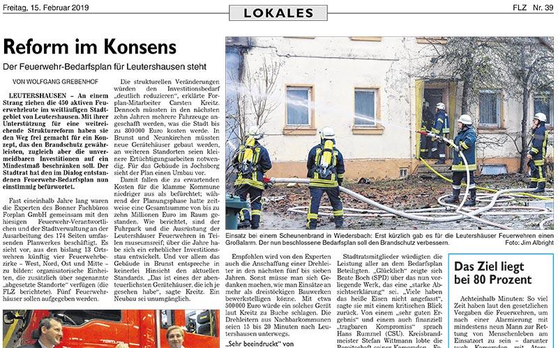 Forplan-GmbH-Gemeinderat-Leutershausen-verabschiedet-Feuerwehrbedarfsplan-Artikel-Teaser